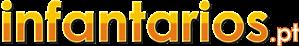 Directório de infantários