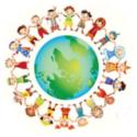 Infantários – A sua fonte de informação sobre infantários