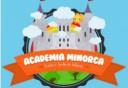 Academia-Minorca