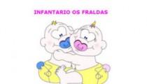 infantario-os-fraldas