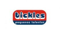 tickles-pequenos-talentos