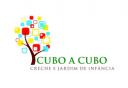 creche-cuboacubo