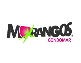 morangos-gondomar