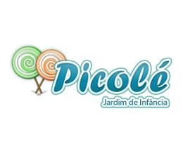 Infantário-Picolé