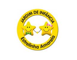 Estrelinha-Amarela