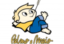 logo PeM 2015