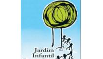 Jardim-Infantil-Santa-Rita